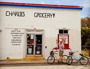 charlies-grocery